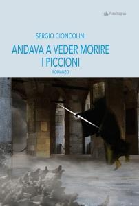 cover cioncolini piccioni:Layout 1