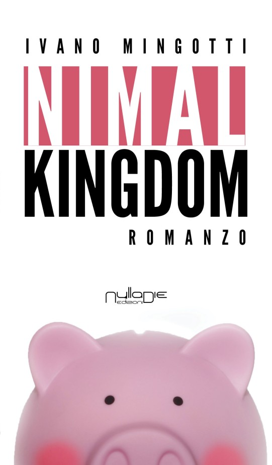 ivano-mingotti-nimal-kingdom.jpg