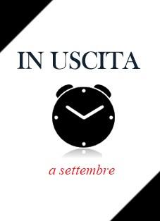 logo_libriinuscita_black
